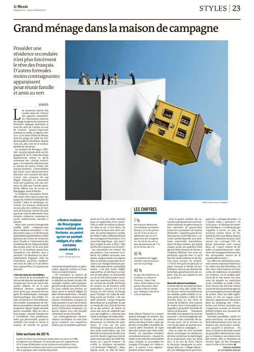 le-monde-article-residence