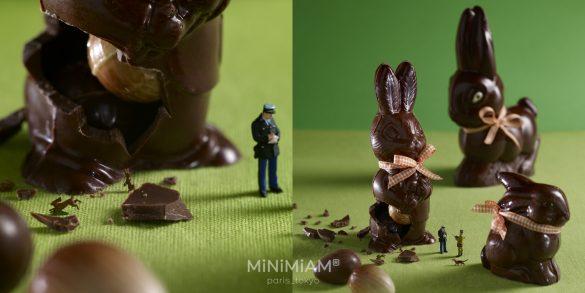 broken-rabbit-