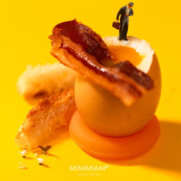 delicabar oeuf-bacon 2005