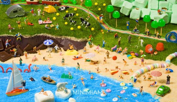 djeco vacances-des-minimiams 2007