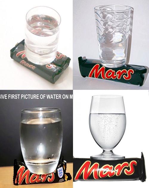 eau-mars-humour-mosaique