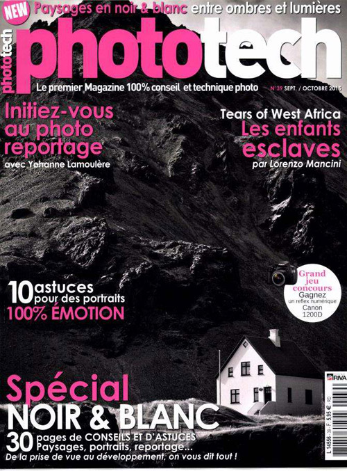 phototeck-cover