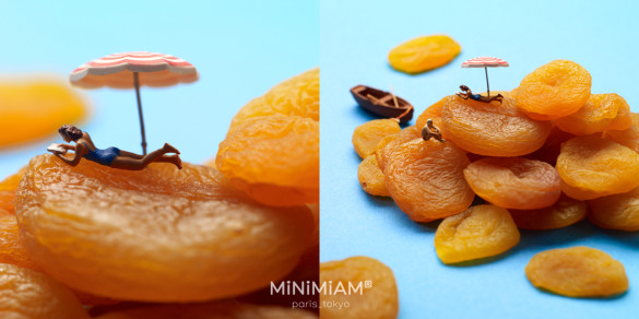 peau d'abricot 2012