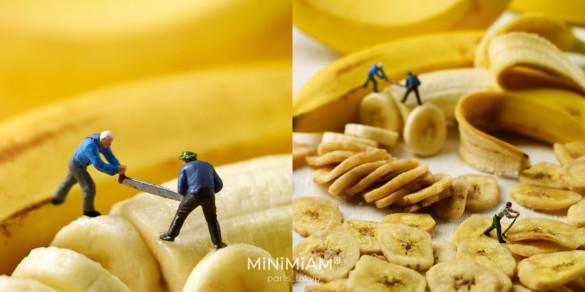 banane 2012