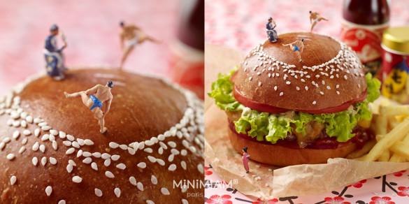 sumo-burger 2015