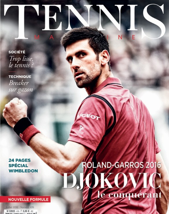 Tennis-mag-page-couv-blog