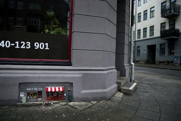 little-mouse-shop-sweden-4