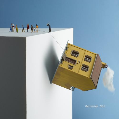 le-monde-residence-secondaire-blog