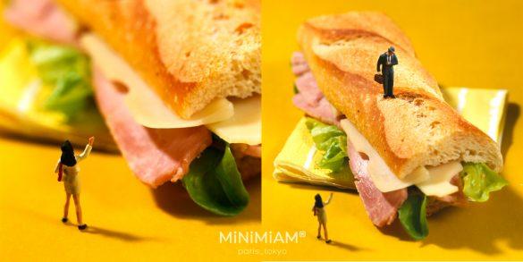 sandwich-time