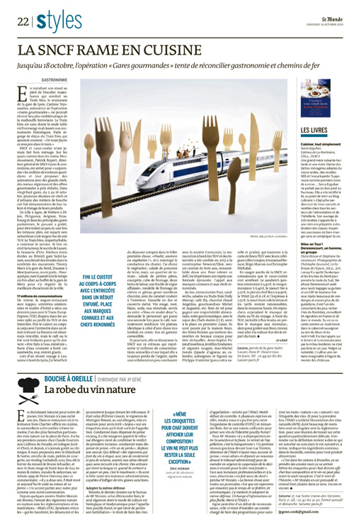 Le-monde-TGV-Restaurant