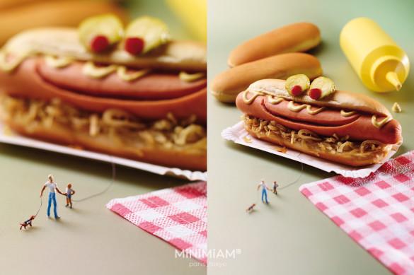 bonbek hot-dog 2014