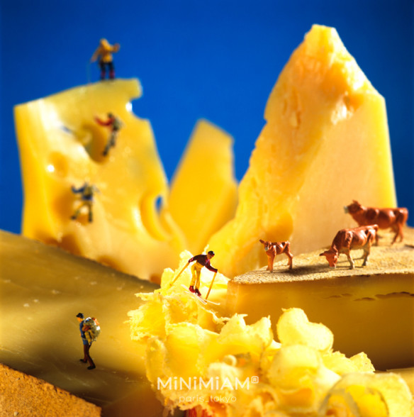 fromage-suisse