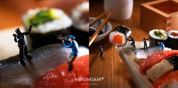 ninja-maki 2007