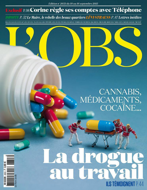 obs-couverture